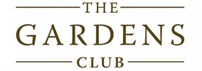 The Gardens Club