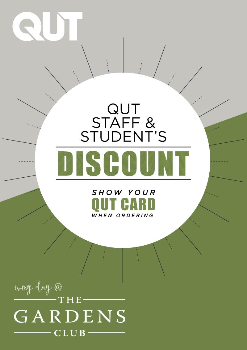 A1-QUT-student-discount-poster-v2