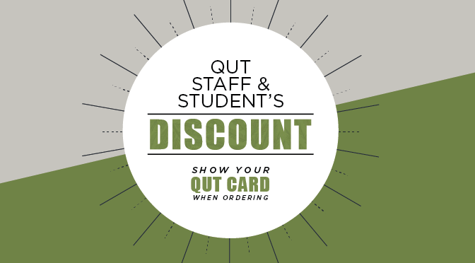 QUT-banner-for-website